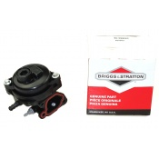 GAŹNIK DO BRIGGS AND STRATTON B&S 450E , 500E , 550E , 575E , 600E , 625E nr oryg. 595656 / 591110 / 591160 / 591979 ORYGINAŁ