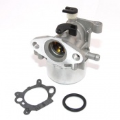 GAŹNIK DO BRIGGS AND STRATTON B&S 794304, 790845, 796707, 799866, 799871, seria Quantum 675 z ready startem