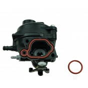 GAŹNIK DO BRIGGS AND STRATTON B&S 450E , 500E , 550E , 575E , 600E , 625E nr oryg. 595656 / 591110 / 591160 / 591979